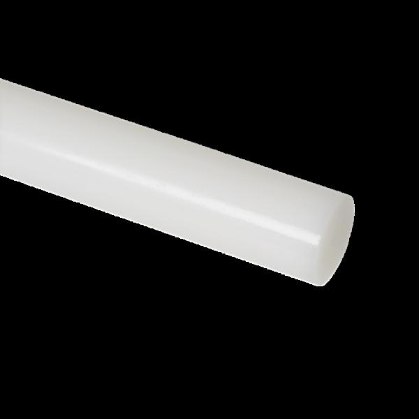 petp-arnite-staf-90mm