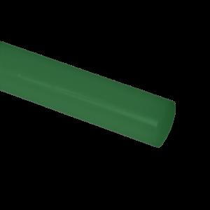 hmpe 1000 staf groen