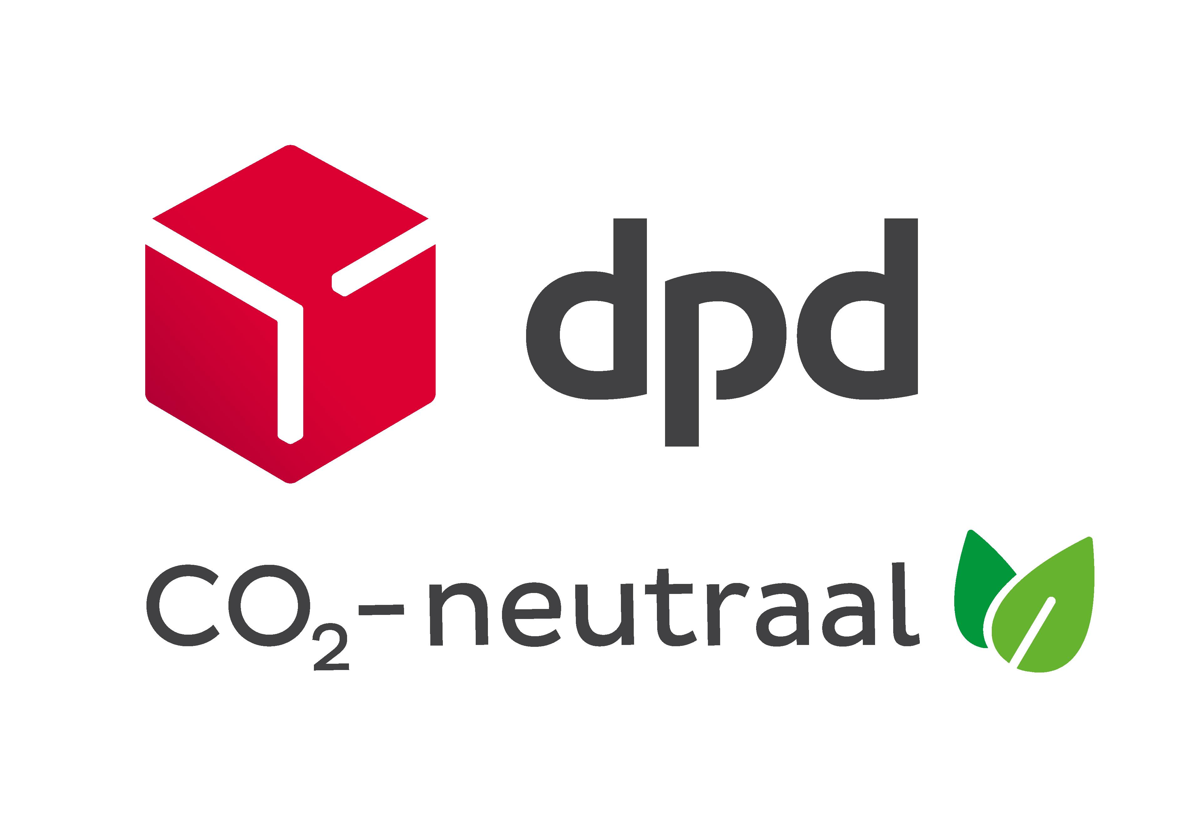 LogoDPD_100neutraal_RGB