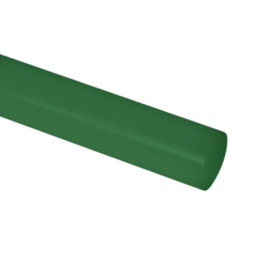 hmpe 1000 groen staf
