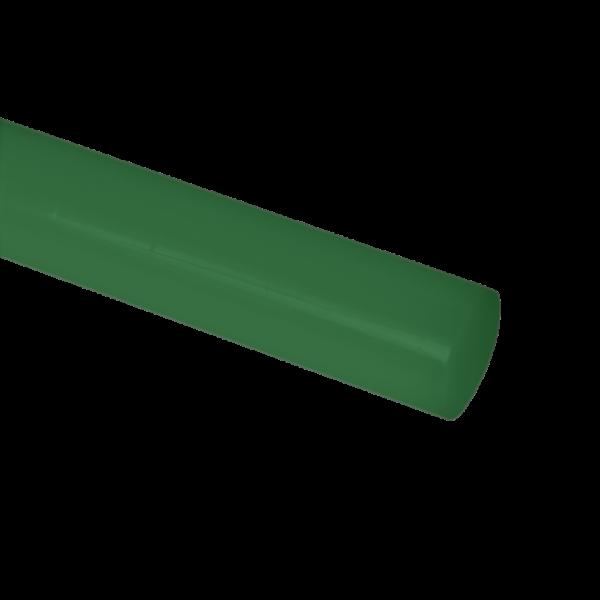 hmpe-1000-groen-staf-600x600